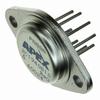 Linear - Amplifiers - Instrumentation, OP Amps, Buffer Amps -- 598-1447-ND -Image