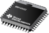 MM145453 Liquid Crystal Display Driver -- MM145453V
