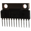 Linear - Amplifiers - Audio -- AN5273-ND - Image