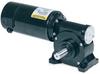 DC Gear Motors -- GP7404