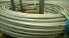 Standard Sizes and Made to Order Tubing -- Incoloy® 27-7 MO