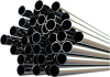 Stainless Steel Tubing -- Sticks