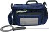 Portable Refrigerant Detector -- PGM-IR