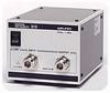 Amplifier -- 11909A
