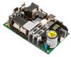 CHD250 Series DC Power Supply -- CHD250PS12 - Image