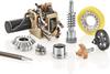 Precision Gears -Image
