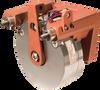 Electric Caliper Brake -- 7EC - Image