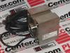 TAIYO 140S-1F-1SD63N10-J1 ( CYLINDER 20/50VDC 14MPA MAX ) -Image