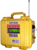 Tox-Box Portable Wireless Area Monitor -- Tox-Box Wireless