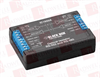 BLACK BOX CORP IC1650A-US ( REPEATER / ISOLATOR, OPTICAL, ASYNC RS422/485, (2) TERMINAL BLOCK, ADDS 4000FT AND ADDITIONAL 32NODE TO DATA CIRCUIT ) -Image