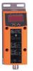 Flow meter -- SQ0500