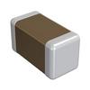 Ceramic Capacitors -- GCM1555C1H5R1DA16D-ND -Image
