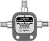 DC to 26.5 Ghz Power Splitter - APC to 3.5 -- Agilent 11667B
