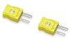 Plug,Replacement,Pk2 -- 1T318