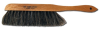 AA 14IN DUSTING BRUSH -- R79521 - Image