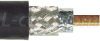900DB-Series Direct Burial Coax Cable Bulk Reel 1,000 Feet -- CA900DB-TW-R1K - Image