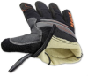 ProFlex 710CR Cut Resistant Trades Gloves -- ERGO-710CR