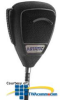 Astatic Noise Cancelling Dynamic Palmheld Microphone -- 631L