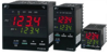 PXH Series Digital Temperature Process Controller