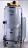 Three-Phase Industrial Vacuum Cleaner -- 3997 -Image