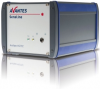 High-sensitivity Fiber-optic Spectrometer -- AvaSpec-HS1024x122TEC-USB2