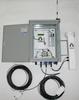 Electronic Data Logger -- EDL