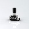 High-Precision Control Valves For Gases and Liquids -- M-Flow Micro Valve Series - Image