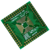 Adapter, Breakout Boards -- PCB3006-1-ND