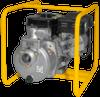 Dewatering Pumps -- PG Series - Image