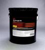 3M Hi-Strength 90 Spray Adhesive - Clear Liquid 52 gal Drum - 43814 - -- 021200-43814