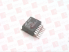 ANALOG DEVICES LT1580CR-2.5#PBF ( LDO VOLTAGE REGULATOR, 7A, 2.5V; OUTPUT TYPE:FIXED; INPUT VOLTAGE MIN:1.8V; INPUT VOLTAGE MAX:6V; FIXED OUTPUT VOLTAGE NOM.:2.5V; ADJUSTABLE OUTPUT VOLTAGE MIN:-; ... -Image