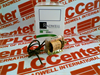 GENERIC C1960 ( SOLENOID ACTIVATOR 2 WIRE ) -Image