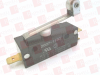 EMERSON 2607-1150 ( MCGILL , 2607-1150, 26071150, LEVEL ARM SWITCH, ROLLER ) -Image
