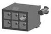Pin & Socket Connectors -- 1-770178-0 - Image
