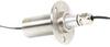 IP68 High-Protection Slip Ring -- LPC-0206 - Image