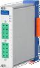 Thermocouple and Low Voltage Measurement Module -- Q.bloxx XL A104 TCK -Image