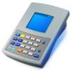 H-Series H270G Benchtop pH, Conductivity & ISE Meter (No Probe)