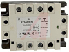 Relay;SSR;Zero-Switching;Cur-Rtg 3x75A;Ctrl-V 4-32DC;Vol-Rtg 600AC;Screw -- 70014245