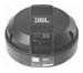 1.5 Inch High Frequency Compression Driver, 8 Ohms Impedance -- 2451H