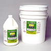 Conduct Coat™ Floor Finish -- AF-6800 - Image