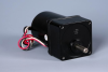 AC Gearmotor YN Series Induction -- 60YN6-1 - Image
