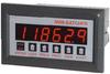 Dual Ratemeter / Totalizer -- DPF80 - Image