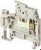 D4/8.SN.ADO Series Terminal Blocks-Image