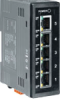 5-Port 10/100 Industrial Ethernet Switch -- ANS205-GigE