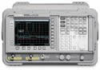 9kHz to 1.5GHz Spectrum Analyzer -- Keysight Agilent HP E4401B