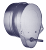 Hysteresis Synchronous AC Gear Motor -- Model 730