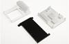 CNC Machining Heat Sinks - Image