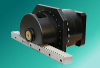 HighForce ZTRS Precision Rack & Pinion Drive Systems -- 7800701 - Image