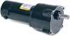 DC Gear Motors -- GPP3348