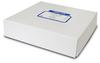 Avicel Cellulose/DEAE Cellulose 9:1 250um 5x20cm (25 Plates/Box) -- 37031A